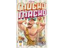 ムーチョ・マッチョ / ムチョマチョ