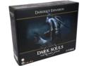 ダークソウル:ボードゲーム 黒い森拡張