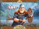 878:バイキングーイングランドの侵略