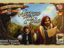 マルコポーロの旅路:秘密の道