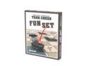 タンクチェス: ファンセット