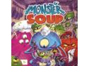 モンスタースープ