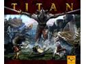 タイタンの掟