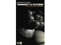 ハイフロンティア4オール モジュール1 - テラワット&フューチャー