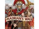 ハドリアヌスの長城