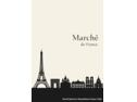 マルシェ・ド・フランス