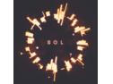 ソル:恒星が滅びるとき