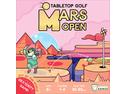 マーズ・オープン:テーブルトップ・ゴルフ