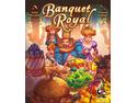王族の晩餐
