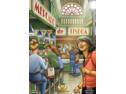 リスボアマーケット