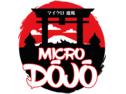 マイクロ・ドージョー