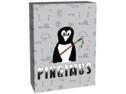 ピンギムス