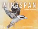 ウイングスパン:大洋の翼(拡張)